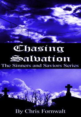 Chasing Salvation